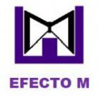 Logo_Facturas_EfectoM